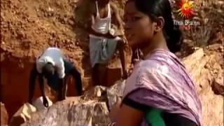 Bangla Movies 2017 Full Movie   Antar Dahan(With English Subtitles) | Bengali Hot Movies 2017