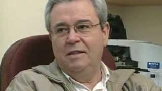 getlinkyoutube.com-Entrevista com o médico brasileiro, Raul Lamin,  que participou da autopsia de Elvis Presley