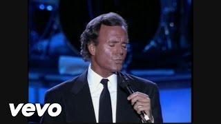 Julio Iglesias - Amor, Amor, Amor