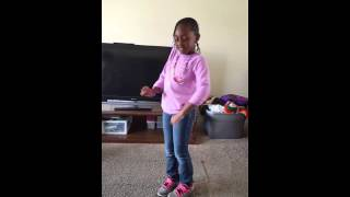 """DLOW"""" Bet you can't do it like me"""" CHALLENGE"""" """" DANCE"""