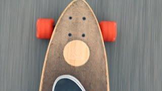 getlinkyoutube.com-LongBoarding Short Edit