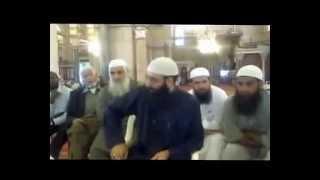 خطأ يقع فيه كثير من المفسرين فانتبهوا يامسلمين  الإمام صلاح الدين بن إبراهيم