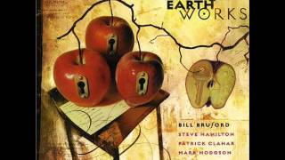 getlinkyoutube.com-Bill Bruford - 01 No Truce with the Furies