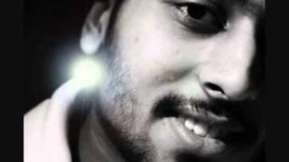 getlinkyoutube.com-DJ Harvey Ft. Jaz Dhami  Jayshree  Tere Naal brand new punjabi song