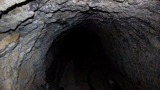getlinkyoutube.com-REAL DRAGON? found alive ina a cave / DRAGON REAL?? encontrado VIVO en una cueva o mina