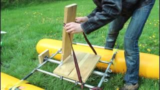 getlinkyoutube.com-Boat to Go - Motorboot zum Mitnehmen