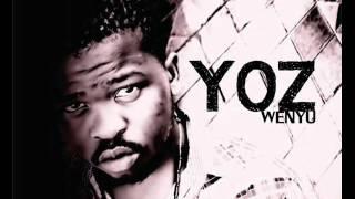 Madhuwe - YOZ ft Trevor Dongo