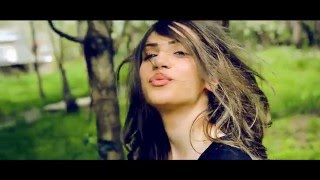 getlinkyoutube.com-Aro / Artush Xachikyan - Du Du Du  2016 Video