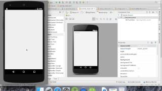 getlinkyoutube.com-Tutorial: Android Studio, from zero knowledge to something basic