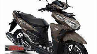 getlinkyoutube.com-Vario 150 / Click 150 vs NVX 155 ศึกรถออโตครั้งใหม่ : motorcycle tv