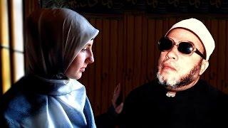 الشيخ كشك : اقوى دعاء لعلاج تأخر الزواج عند البنات