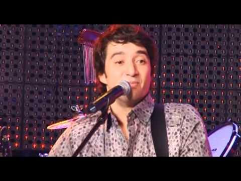 DVD Caetano Carreiro e Patricio  Musica ( O Som da Viola )