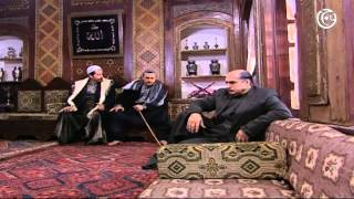 getlinkyoutube.com-مسلسل باب الحارة الجزء 2 الثاني الحلقة 10 العاشرة│ Bab Al Hara season 2