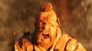 Black Ops 4 Story Trailer Revealed!