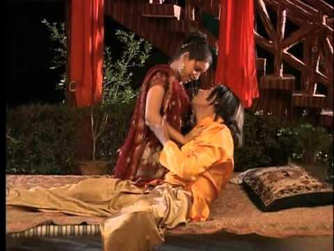 Hum Baani Chatni [Full Song] Bhojpuri Chatni Chatab ?