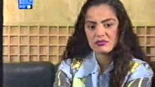 getlinkyoutube.com-ما فيش أجدع و أرجل من شريهان شيريهان الشلقاني خواجة !