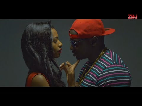 Khaligraph Jones | Chizi (Official Video)