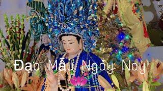 getlinkyoutube.com-Đia Mau Chon Kinh