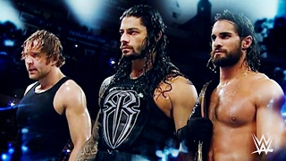 The Shield is Back-See You Again