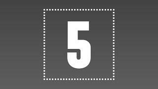 getlinkyoutube.com-H.I. #5: Freebooting