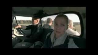 getlinkyoutube.com-The Walking Dead: Shane and Andrea