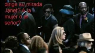 ~~Michael Jackson Esta Vivo  parte 1 ~~