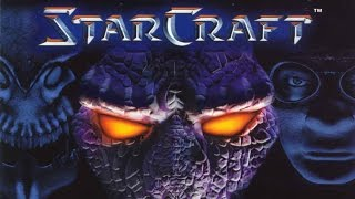 getlinkyoutube.com-The Starcraft Story Part 1: Starcraft