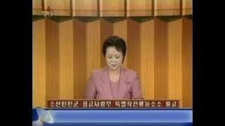 "getlinkyoutube.com-北 ""3~4분 안에 '쥐새끼 무리' 초토화"" 위협"