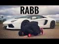 Omar Esa - Rabb Official Nasheed Video