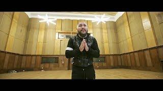 Dani Mocanu - Acuzat 2 ( Oficial Video ) HiT 2018