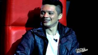 getlinkyoutube.com-THE VOICE Philippines : RADHA (Blind Audition)