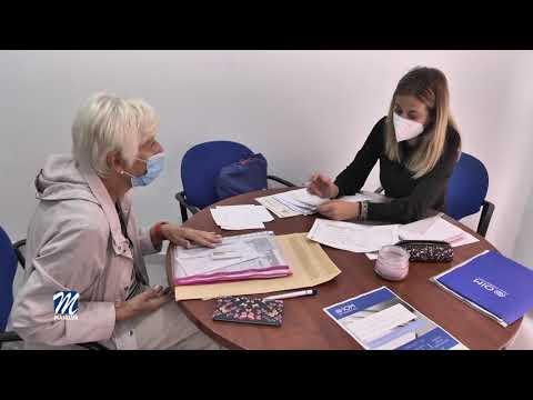 Reuniones informativas con los británicos residentes en Manilva