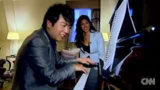 getlinkyoutube.com-The Rockstar of classical music Lang Lang