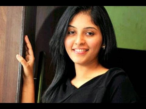 Court orders Anjali to appear in Defamation case filed by Kalanjiyam | Hot Tamil Cinema News