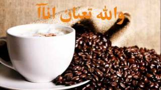 getlinkyoutube.com-ليلة عرسك scor mix ft drime