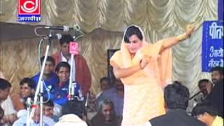 Hushan Haryanea Ka Hushan Haryanea Ka Beenu Haryanvi Ragni Jagdish Cassettes