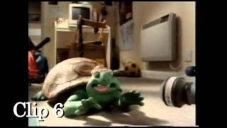 getlinkyoutube.com-Tv Adverts Video Pub Quiz