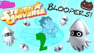getlinkyoutube.com-Steven Universe Bloopers 2