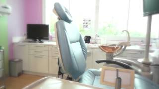 getlinkyoutube.com-SMILE by iSKY Dental Center