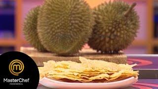 getlinkyoutube.com-Hidangan untuk Matheo dan Yuki Kato [Master Chef Indonesia Session 4] [29 Agustus 2015]