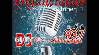 getlinkyoutube.com-Enganchados de Folclore - La Cacharpaya - dj guty - volumen 1