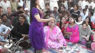 QaisarRaza Sidher (Mela Karsal 2011).mpg