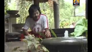 getlinkyoutube.com-TARA BISA SARE caca handika - lagu sunda