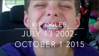 getlinkyoutube.com-RIP Caleb Logan (Bratayley Tribute)
