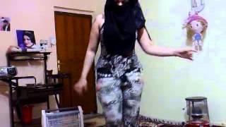 getlinkyoutube.com-رقص خليجي 2012