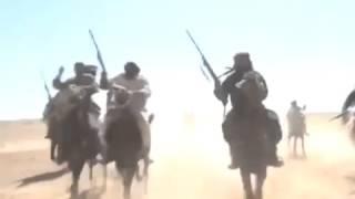 getlinkyoutube.com-احمد سيار || ياعيال وايل يا عقالي