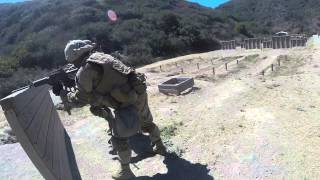 getlinkyoutube.com-Welcome to Field Medical Training Batallion - West