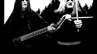 getlinkyoutube.com-What is Black Metal? (Power Metal Point 11)