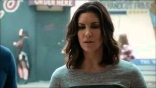 getlinkyoutube.com-NCIS: Los Angeles 7x22 Densi Scenes - Wedding Talk