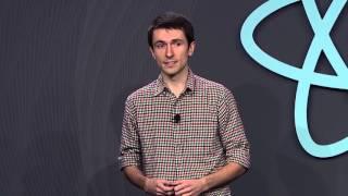 getlinkyoutube.com-React.js Conf 2016 - Jared Forsyth - Redux, Re-frame, Relay, Om/next, oh my!
